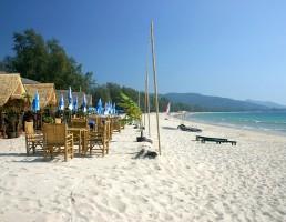 Phuket Spiagge