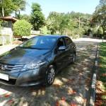 Noleggio auto a Phuket